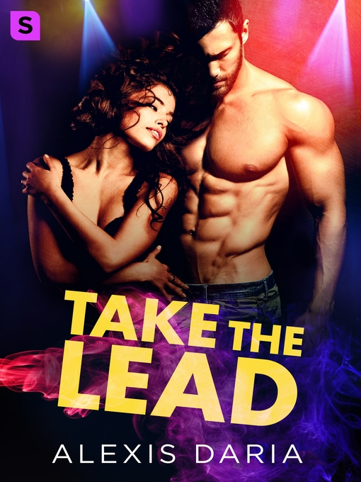 Title details for Take the Lead by Alexis Daria - Wait list