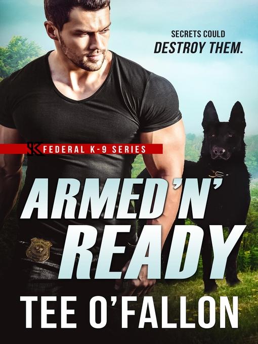Armed 'n' Ready