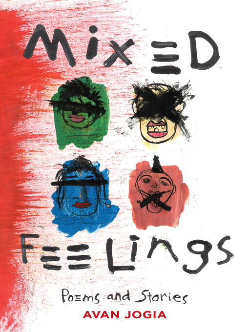 Image: Mixed Feelings