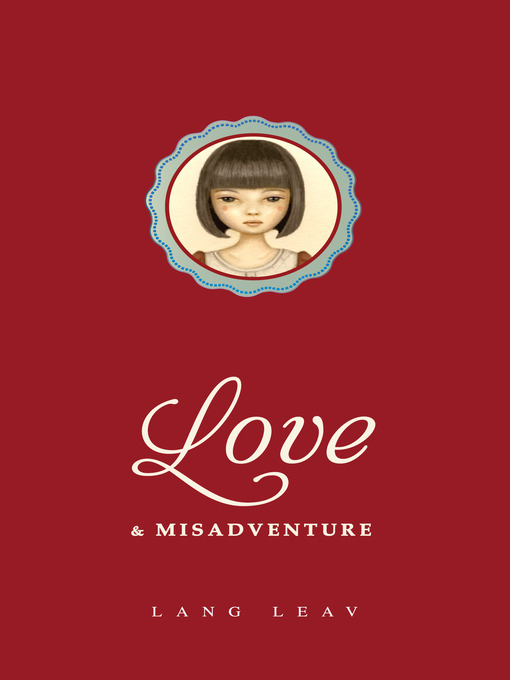 Title details for Love & Misadventure by Lang Leav - Available