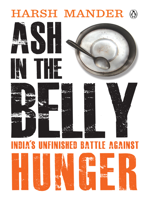 Title details for Ash in the Belly by Harsh Mander - Available