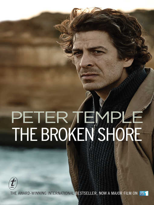 Title details for The Broken Shore by Peter Temple - Available