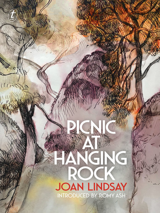 Title details for Picnic at Hanging Rock by Joan Lindsay - Available