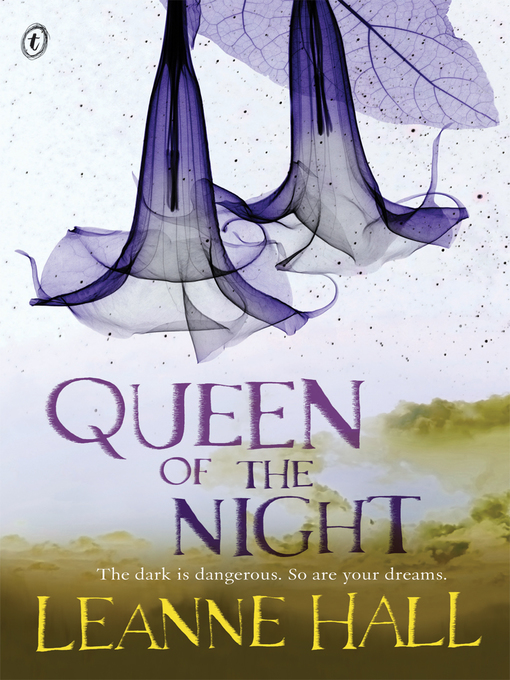 Title details for Queen of the Night by Leanne Hall - Available