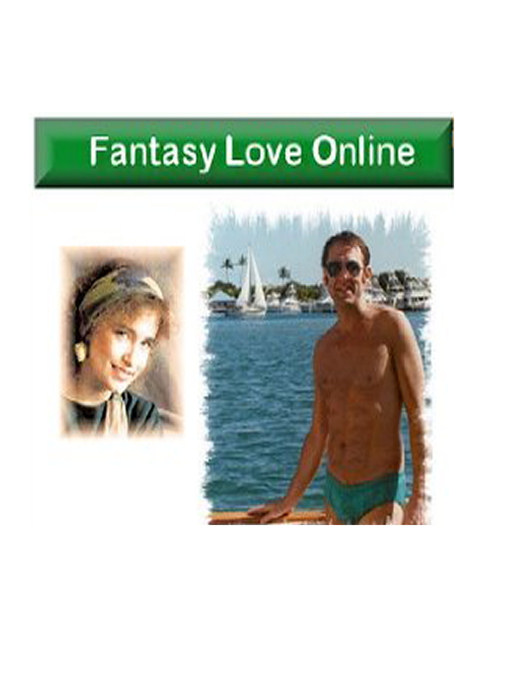 Title details for Fantasy Love Online by Gary Ritner - Available