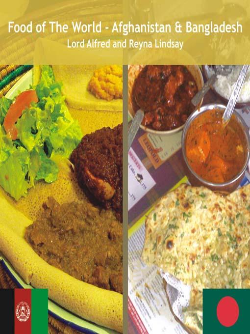 Kids food of the world afghanistan bangladesh national title details for food of the world afghanistan bangladesh by lord alfred lindsay forumfinder Images