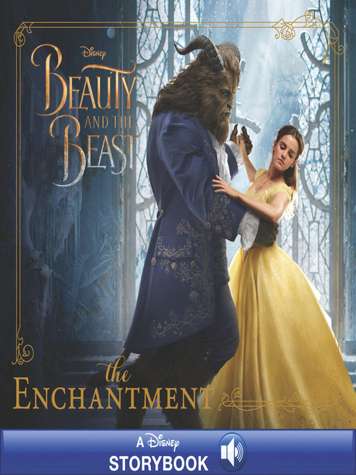 Title details for Beauty and the Beast by Disney Book Group - Available
