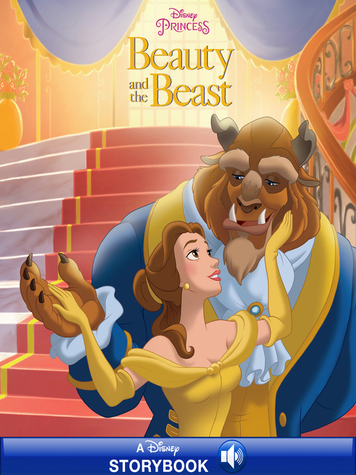 Title details for A Disney Read-Along by Disney Book Group - Available