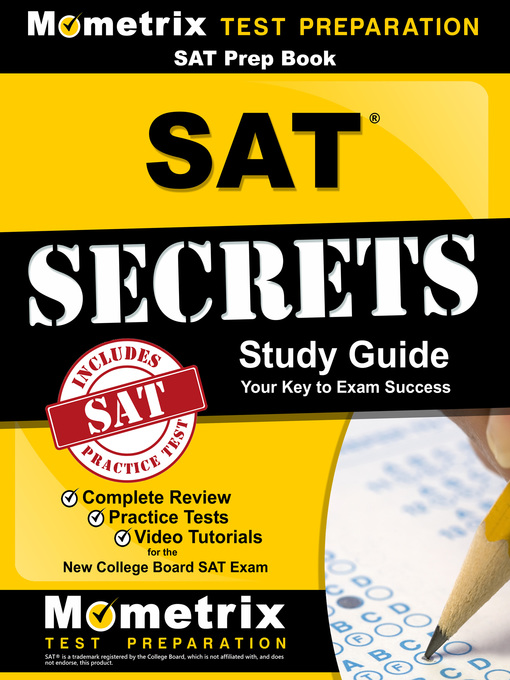 study guide review With this free cpa study guide, you will learn about the cpa exam process, including how to study for the exam, where to sit for the exam, how to allocate time during the exam, how the exam is graded.