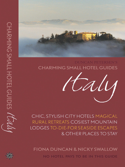 Frommer Italy 2013 Pdf
