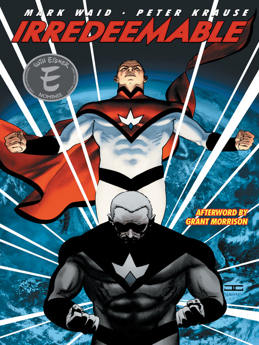 Title details for Irredeemable, Volume 1 by Mark Waid - Available
