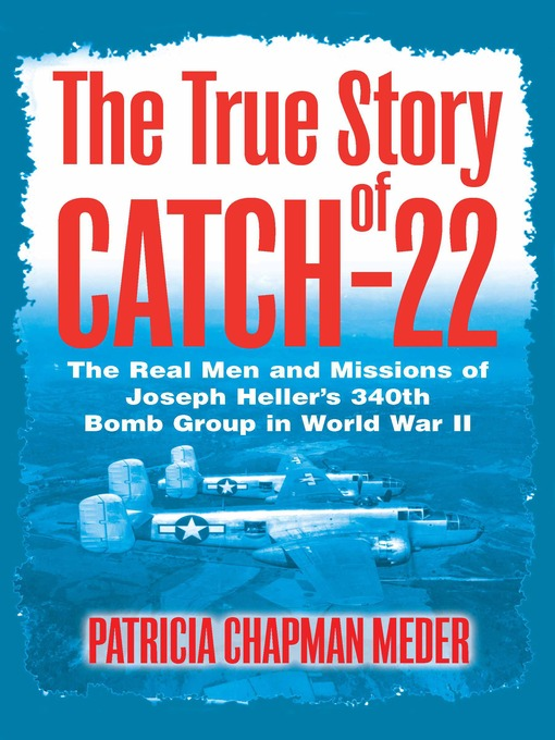an analysis of the characters in the catch 22 novel by joseph heller Literary analysis of catch-22 this year in catch-22, by joseph heller the critics of catch-22 were also often dissapointed with the characters in the novel.