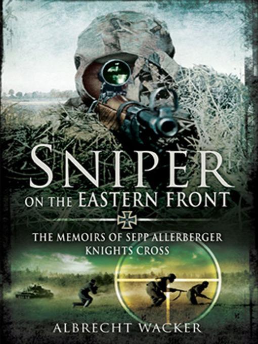 sniper movie download