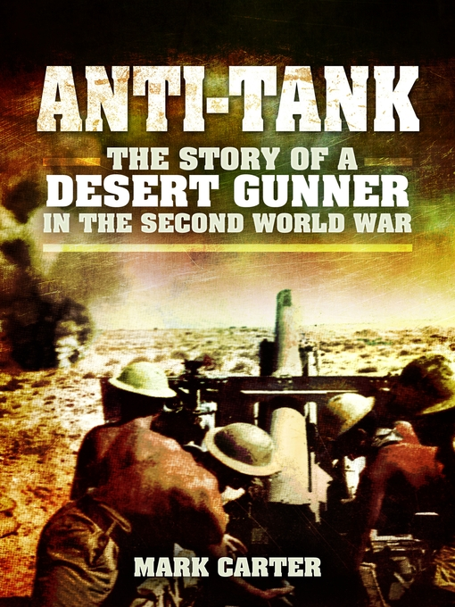 an introduction to the history of the horror in the second world war This is one of the most complete reports on the bombing of civilians in world war air forces during the second world war the history and moral.