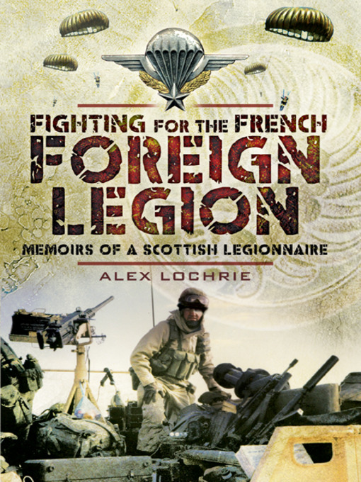 an analysis of the history and characteristics of the french foreign legion Understand the causes of the french and indian war and why britain finally allowed the formation  meaning & analysis  ap european history - the french.