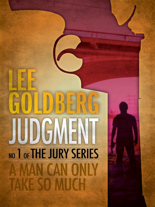 judge and jury essay