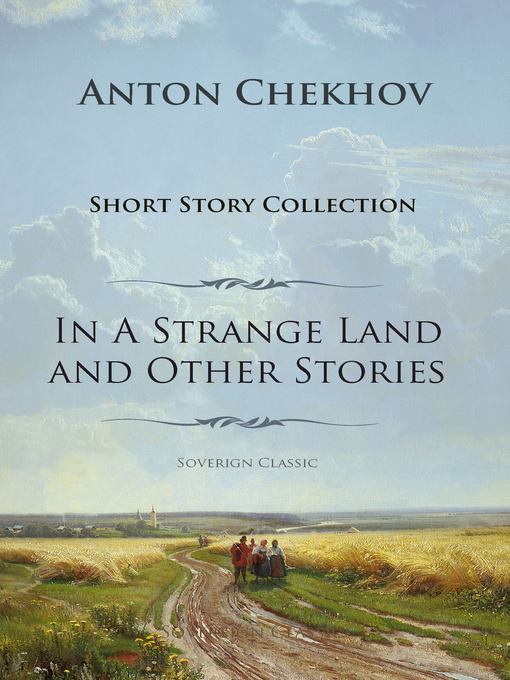 an analysis of the role of anton chekhov on the topic of ibsens the wild duck One of the qualities of liberty is that, as long as it is being striven after, it goes on expanding therefore, the man who stands in the midst of the struggle and says, 'i have it,' merely shows by doing so that he has just lost it.