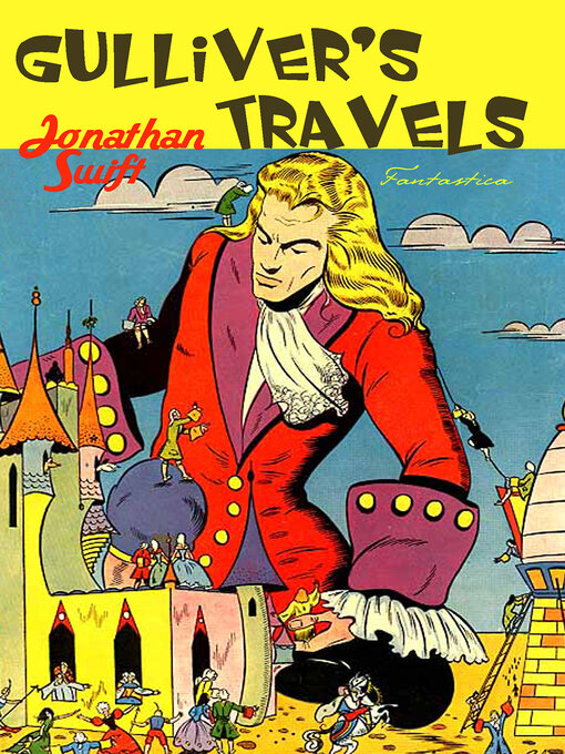 four essays gullivers travels Read and download four essays on gullivers travels free ebooks in pdf format - spiritual surgery spiritual life in the good ol usa story essays on popular.