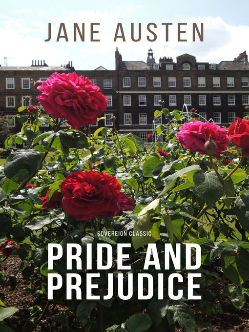mr bennetts lack of appropriate parenting traits in the novel pride and prejudice by jane austen