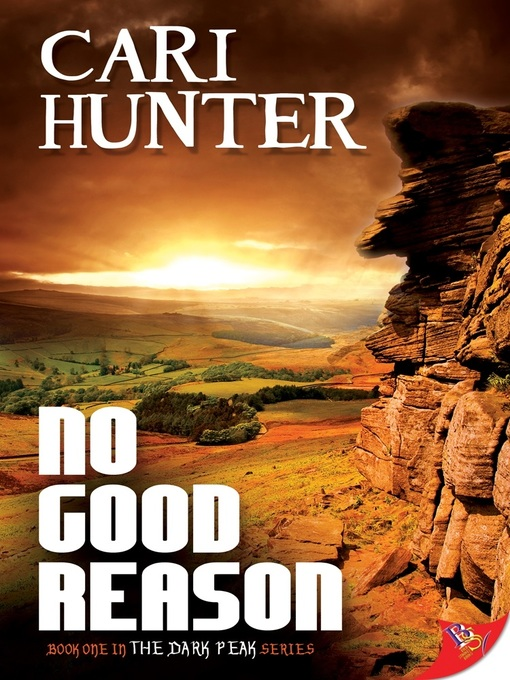 Title details for No Good Reason by Cari Hunter - Available