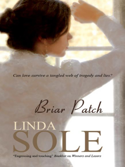 Title details for Briar Patch by Linda Sole - Available