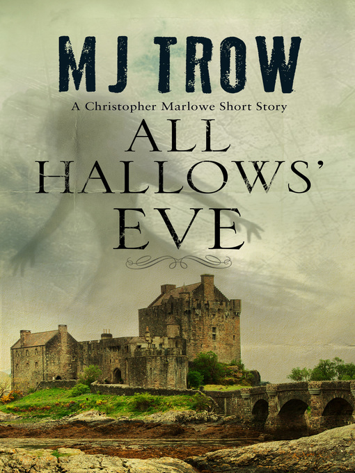 Title details for All Hallows' Eve by M. J. Trow - Available