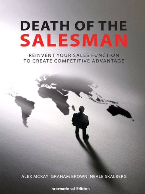 literary analysis on death of a salesman essay