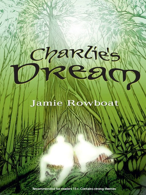 Title details for Charlie's Dream by Jamie Rowboat - Available