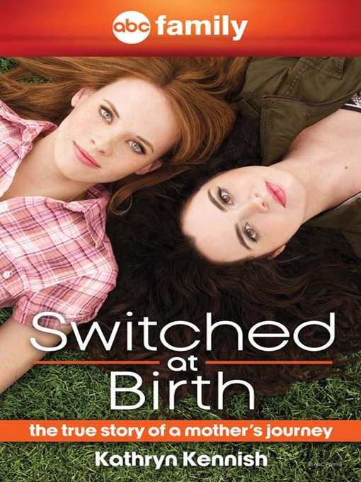 Title details for Switched at Birth by ABC Family - Available