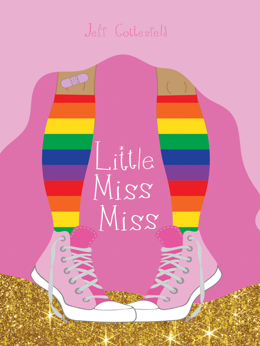 Little Miss Miss