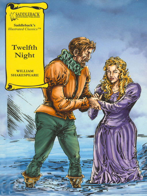 function of disguise in twelfth night by What is the function of disguise in twelfth night  william shakespeare's play, twelfth night is based around disguise and deception, both mental and physical the deception leads to a lot of misunderstanding and subsequently, a lot of humour.