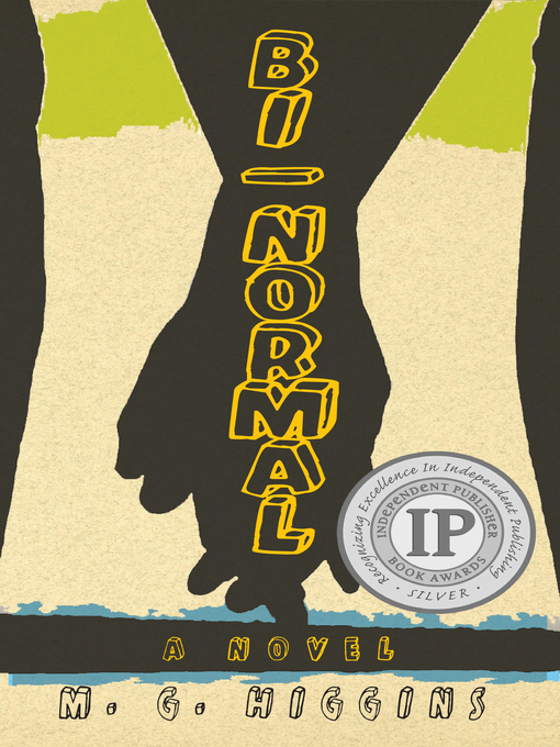 Title details for Bi-Normal by Higgins M.G. - Available