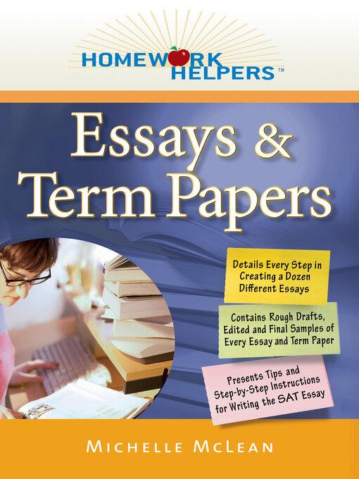 esl case study writer service au