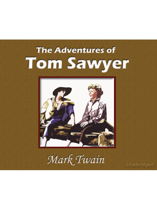 """adventure essay sawyer tom An author of this writing aims to summarize the stories titled """"the adventure of tom sawyer"""" and jamaica inn authored by mark twain and daphne."""