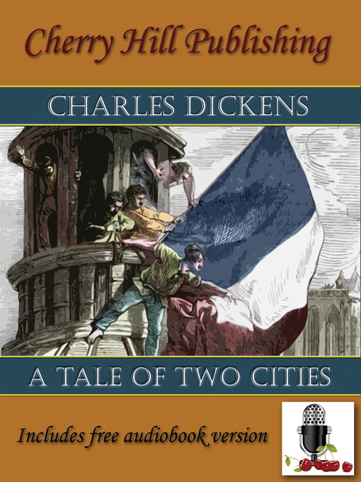 the important message of charles dickens in a tale of two cities A tale of two cities charles dickens this ebook is designed and a tale of two cities by charles dickens - a tale of two after rapping out its messages.