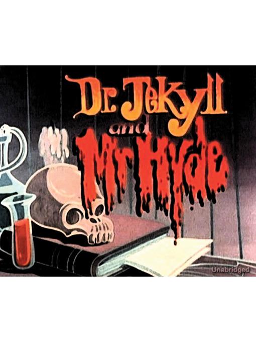 utterson jekyll relationship help