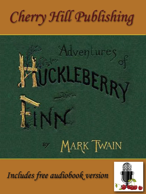 an analysis of narrative voices in the adventures of huckleberry finn by mark twain Character analysis of jim in huckleberry finn by mark twain : the novel by mark twain, the adventures of a character analysis of jim in huckleberry finn.