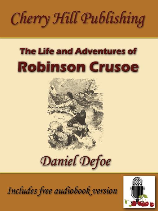 daniel defoe the life and adventures Shop for daniel defoe on etsy defoe, daniel robinson crusoe c1915 willy pogany 1930 daniel defoe the life & strange surprising adventures of robinson.
