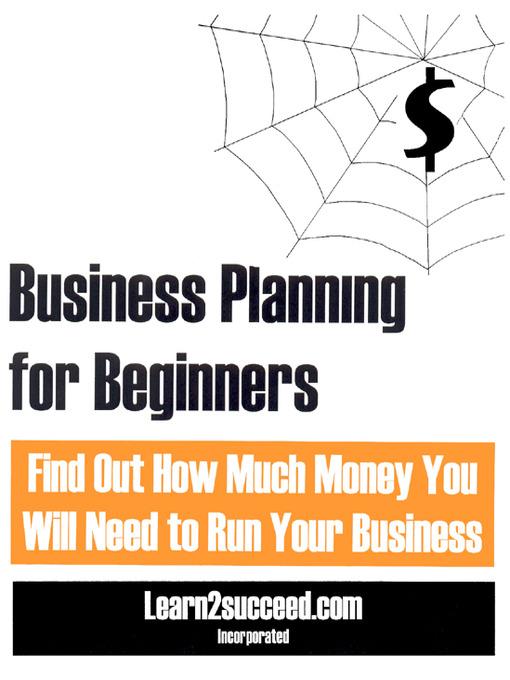 Home builder business plan