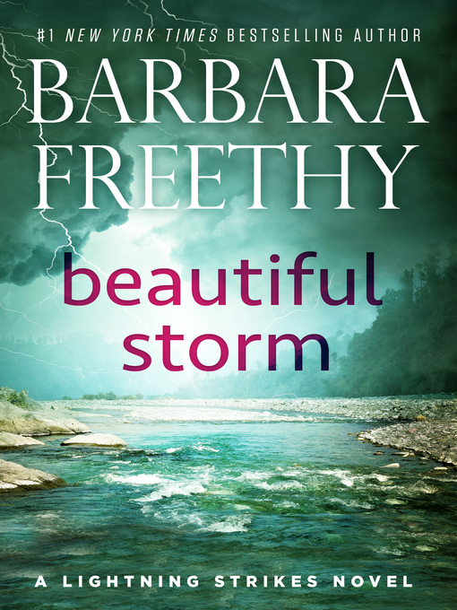 Title details for Beautiful Storm by Barbara Freethy - Available
