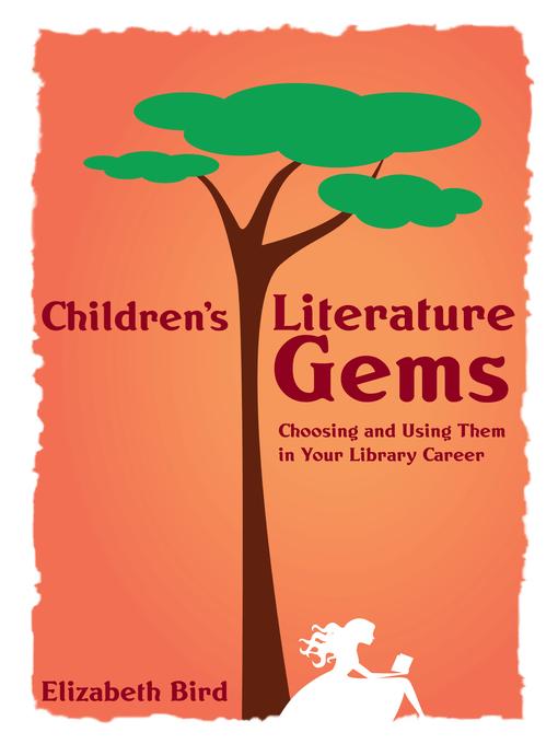 women in childrens literature
