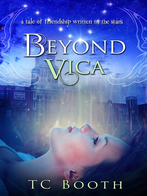 Title details for Beyond Vica by T. C. Booth - Available