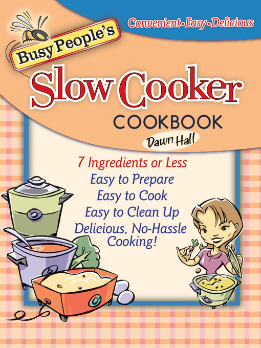 Someone Cooking Clipart