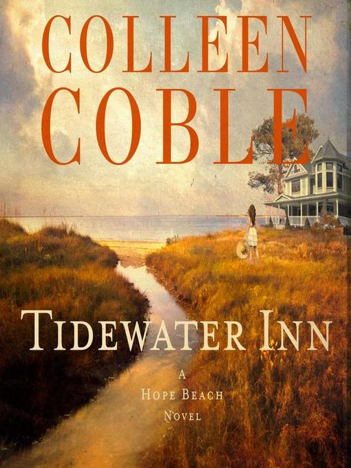 Title details for Tidewater Inn by Colleen Coble - Wait list