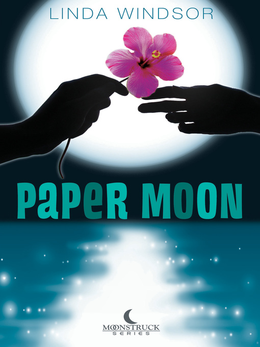 Title details for Paper Moon by Linda Windsor - Available