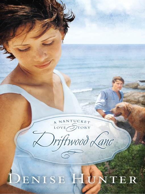 Title details for Driftwood Lane by Denise Hunter - Available