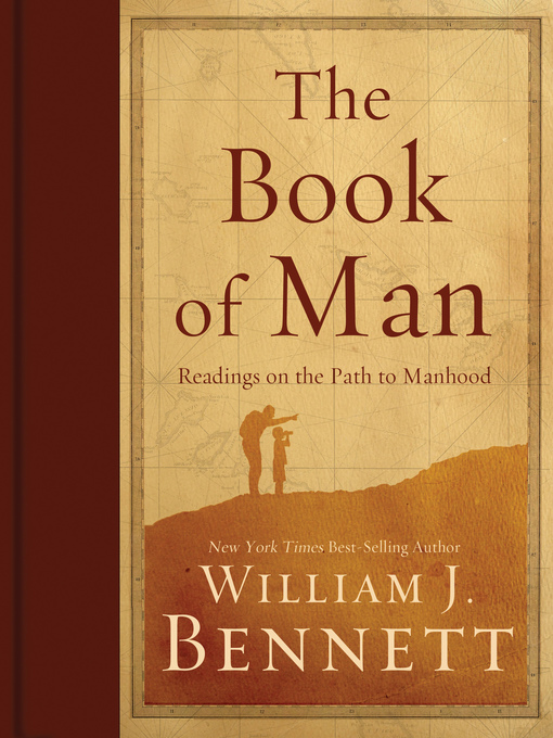 william j bennett Find great deals on ebay for william j bennett the book of virtues shop with confidence.