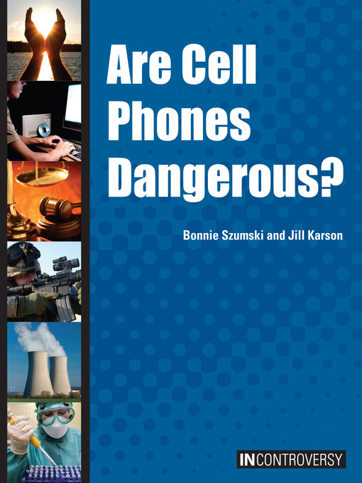 cell phones dangerous essay Supporters of cell phones say that cell phones provide us with a number of facilities, such as, ease of communication, neighborhood crime watch, use in emerge.