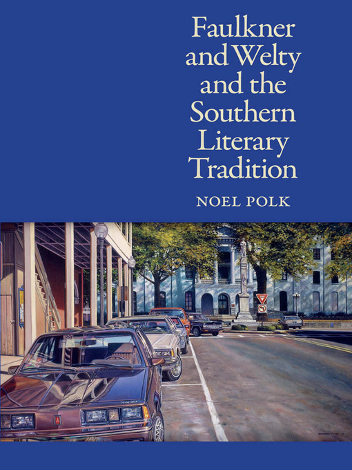 """faulkner and the south essay Analysis of william faulkner's """"a essays analysis of william faulkner's a faulkner uses imagery to symbolize both miss emily's and the south's."""