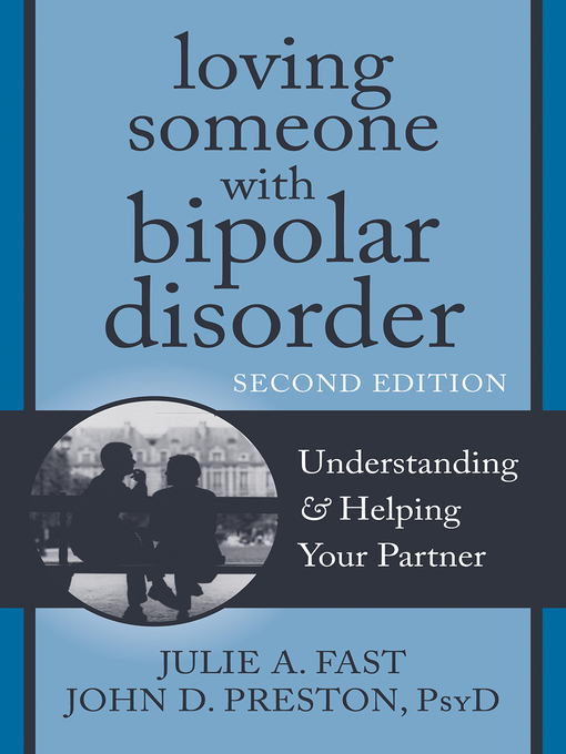 dating someone bipolar ii I have been clinically diagnosed with bipolar ii disorder as someone whose 2016/08/18/dating-is-a-struggle-when-you-have-bipolar-disorder.